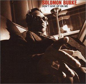 burke-solomon-146-l