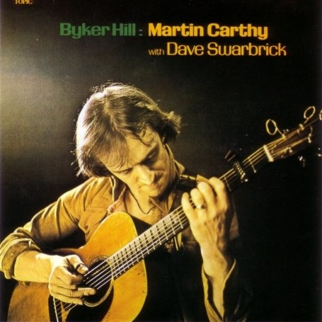 carthy-martin-(with-dave-swarbrick)-163-l